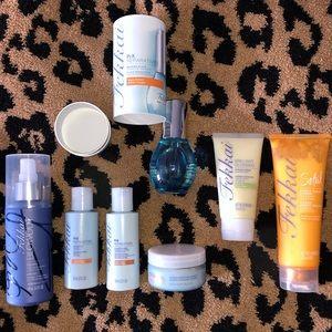BNWT Fekkai hair product bundle